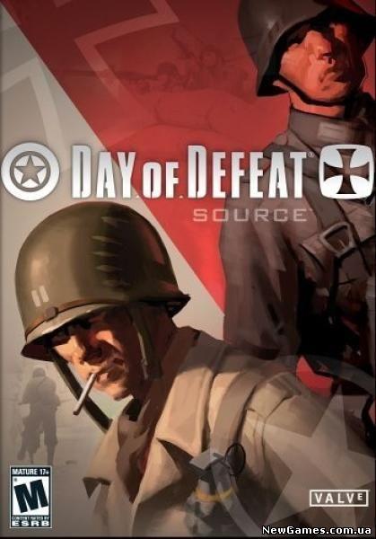 day of defeat как добавлять ботов в игру: