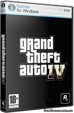 Grand Theft Auto Iv Car Mod