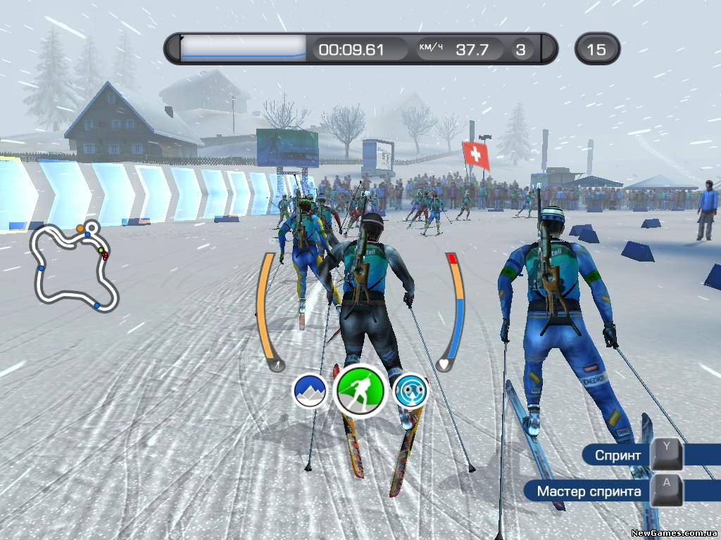 скачать бесплатно игру биатлон на компьютер через торрент - фото 2