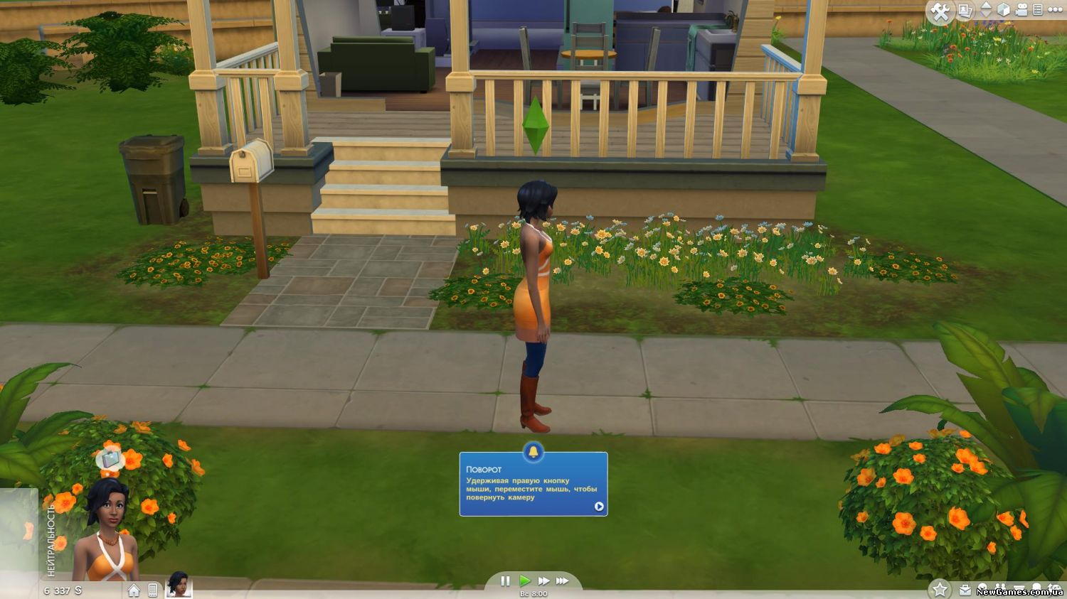 Sims 2 nude patch osx naked clips