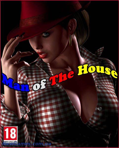Новинки секс игр 2012